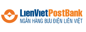 Download Vector Logo ngân hàng 22