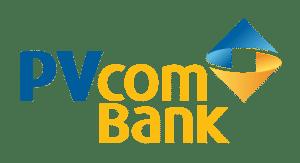 Download Vector Logo ngân hàng 18