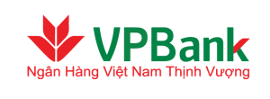 Download Vector Logo ngân hàng 13