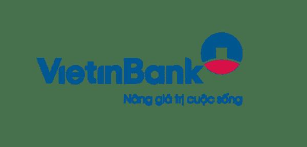 Download Vector Logo ngân hàng 5